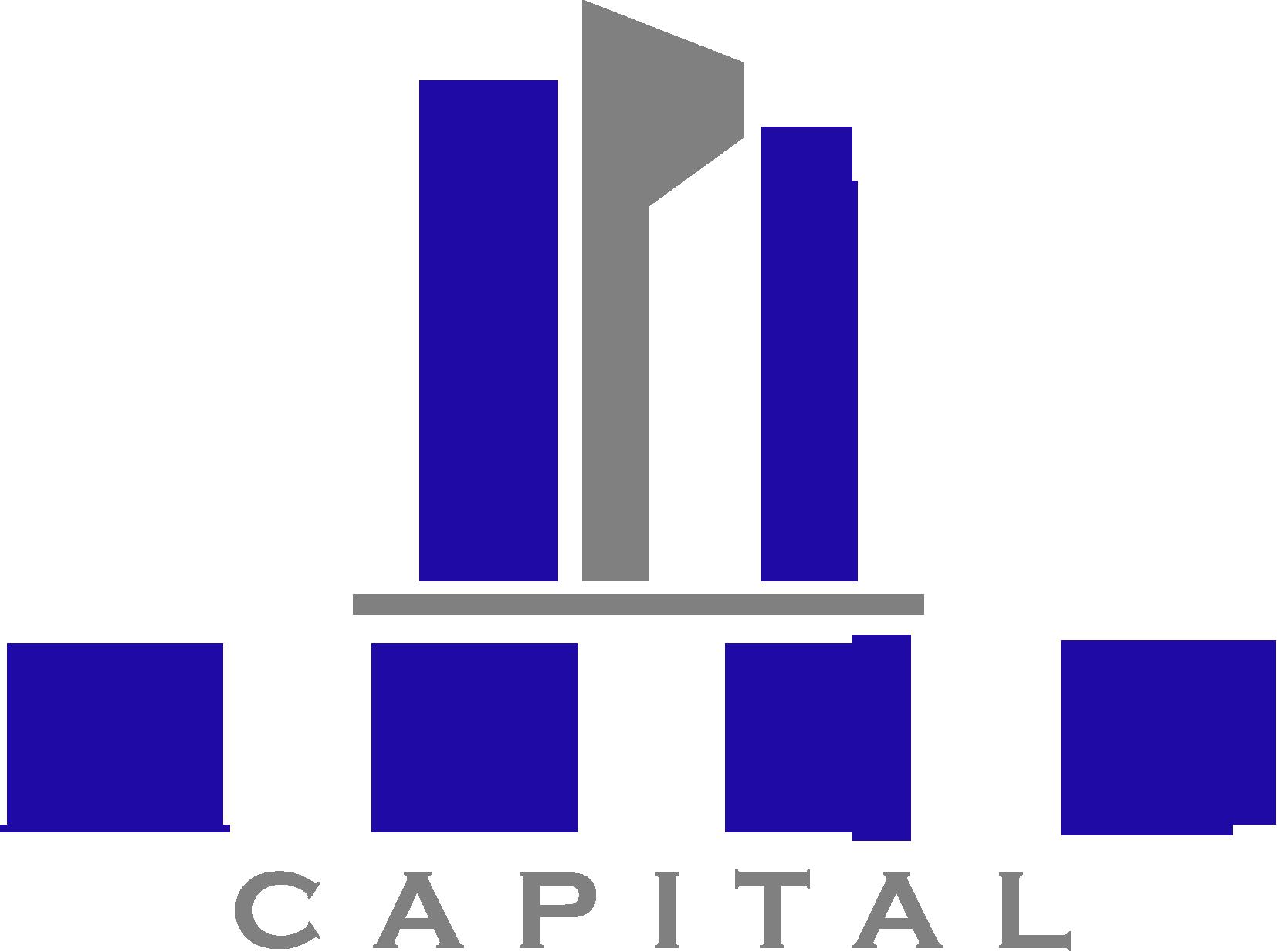 AREG Capital